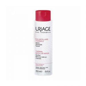 محلول پاک کننده پوست حساس اوریاژ