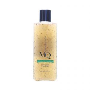ژل پاک کننده و کنترل کننده چربی پوست ام کیو – MQ