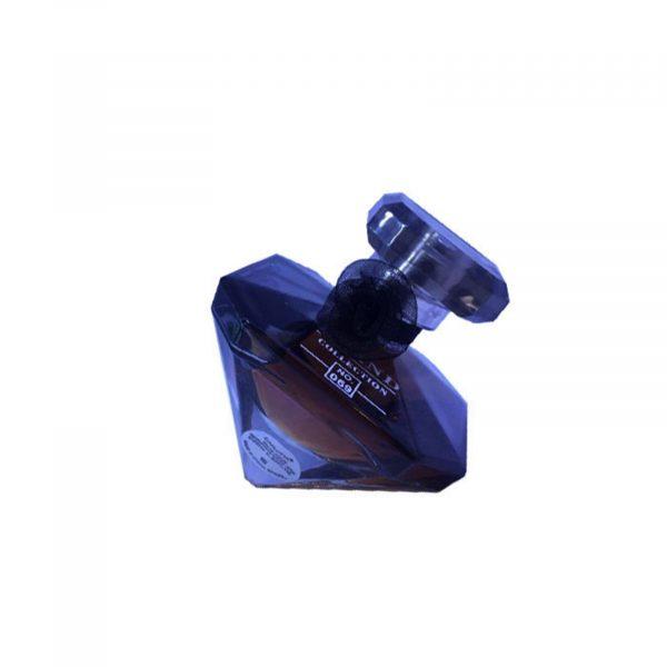 عطر جیبی زنانه برند کالکشن مدل ۰۶۹
