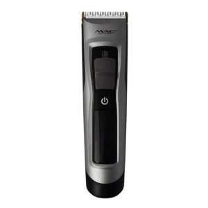 دستگاه پیرایش مو حرفه ای مک استایلر MC-092