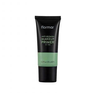 پرایمر ضد تعریق فلورمار anti-blemish