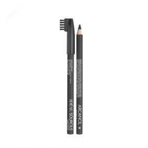 مداد ابرو برس دار ایده آل سورسیلز آرکانسیل