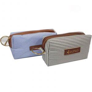کیف آرایشی بونو_7003