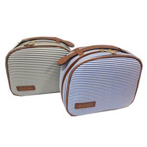 کیف آرایشی بونو_7700