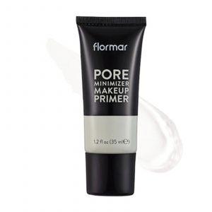پرایمر کوچک کننده منافذ فلورمار مدل pore minimizer