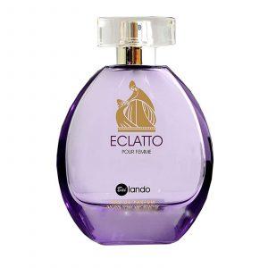 ادکلن زنانه بایلندو مدل ECLATTO
